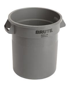 Rubbermaid Brute Container - 37 Litre