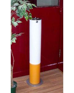 Cigarette Disposal Bin - 5 Litre