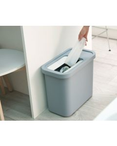 Joseph Joseph Recycling Collector - 32 Litre