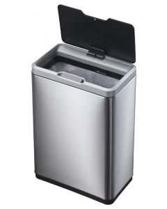 EKO Mirage Internal Sensor Bin - 30 & 45 Litre Available