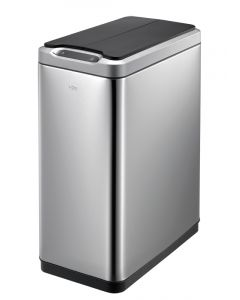 Phantom Sensor Recycling Bin - 40 Litre