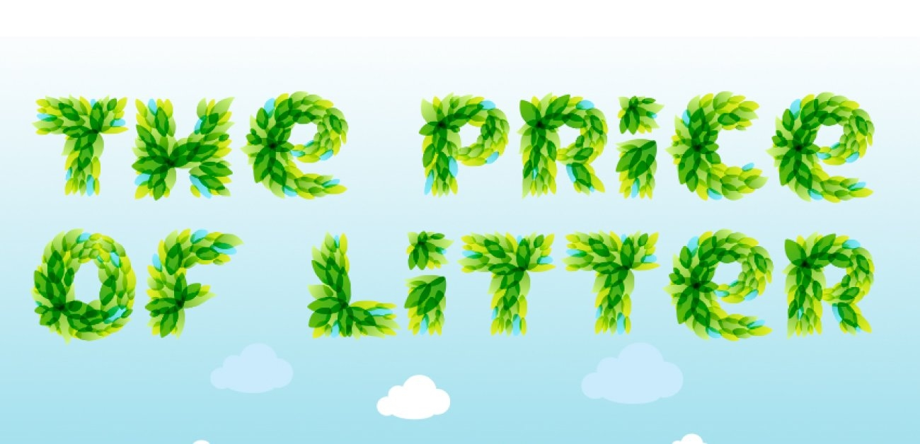 price of litter