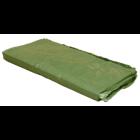 Coloured Heavy Duty Bin Liners - Box of 200
