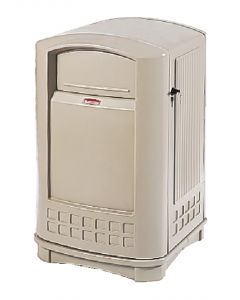 Rubbermaid Landmark Series 2 - 189 Litre