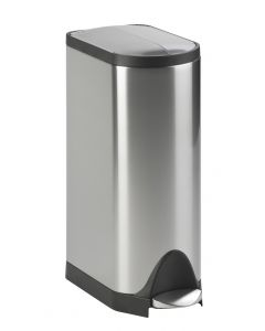 Simplehuman Butterfly Pedal Bin - 30 & 45 Litre Available