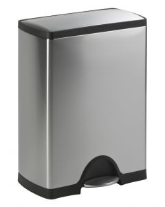 Simplehuman Pedal Bin Available in 3 Sizes