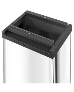 Hailo BigBox Touch - 52 Litre