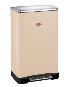 Wesco Big Double Boy Available in 4 Colours - 36 Litre
