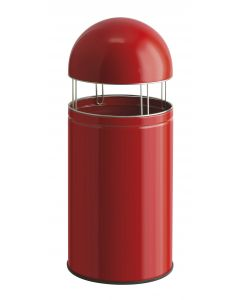 Wesco Big Cap Available in 2 Colours - 120 Litre