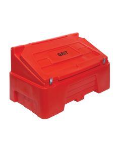 Premium Grit Bin Available in 4 Colours - 400 Litre