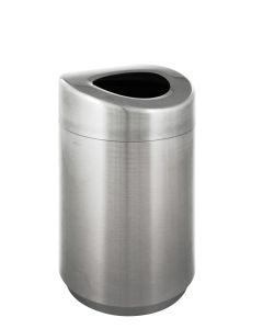 Designer Waste Bin - 120 Litre