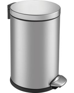 EKO Luna Step Bin - 3 & 5 Litre Available