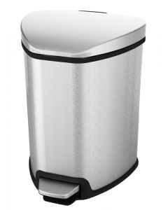 EKO Grace Pedal Bin Available in 4 Sizes