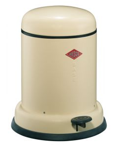 Wesco Baseboy Available in 4 Sizes