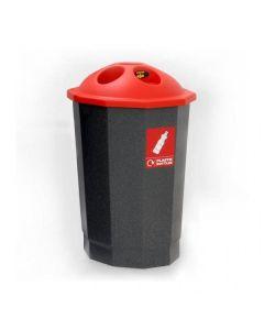 Eco Bottle Bank - 75 Litre
