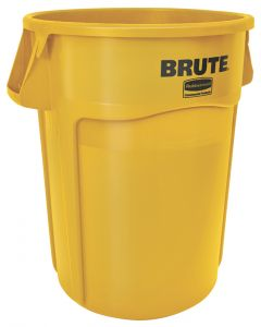 Rubbermaid Brute Container - 166 Litre