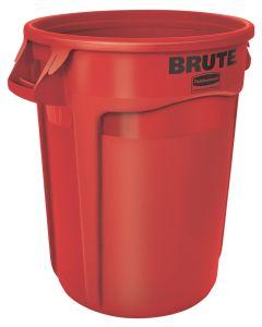Rubbermaid Brute Container - 121.1 Litre