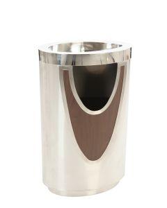 Designer Waste Bin - 30 Litre