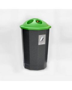 Eco Can Bank - 75 Litre