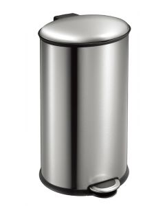 EKO Ellipse Pedal Bin - Available in 5 Sizes