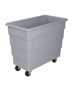 Envirotruck Set of 2 Recycling Bins - 305 Litres