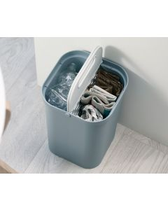 Joseph Joseph Recycling Caddy - Available in 14 & 28 Litre