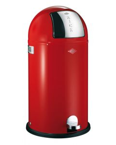 Wesco Kickboy Available in 8 Colours - 40 Litre