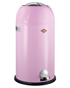 Wesco Kickmaster Available in 14 Colours - 33 Litre
