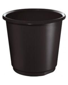 Waste Baskets (pack of 4) - 18 Litre
