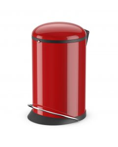 Hailo Harmony Pedal Bin - Available in 12 & 20 Litre