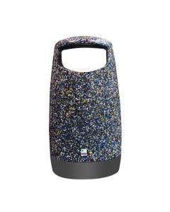 Smart E-Bin Outdoor Litter Bin - 100 Litres